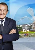 Beau reportage de TF1 sur Maisons Paysannes de France !