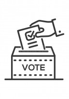 Assemblée générale 2020 : les résultats du vote