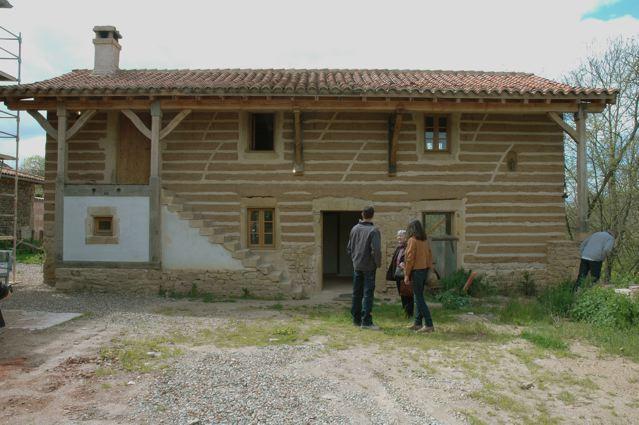 maison-pise-6