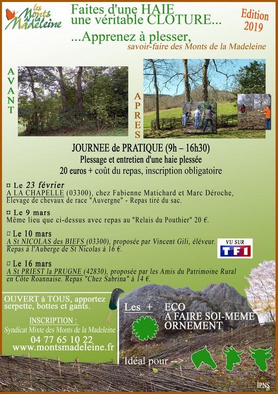 2019-Plessage-les-monts-de-la-madeleine