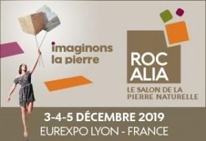 Rocalia 2019