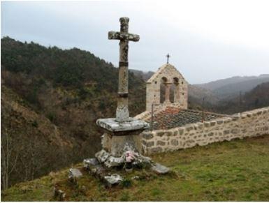 chapelle-saint-etienne