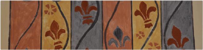 20201024 - Mireille Cardon - Elaborer vos peintures naturelles - 1